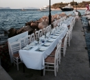 orloff-restaurant-events-01