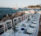 orloff-restaurant-events-05