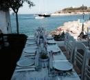 orloff-restaurant-events-09