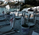 orloff-restaurant-events-10