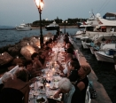orloff-restaurant-events-14