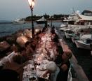 orloff-restaurant-events-14