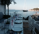orloff-restaurant-events-15