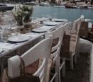 orloff-restaurant-events-19