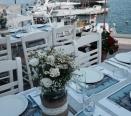 orloff-restaurant-events-23