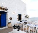 orloff-restaurant-spetses-08