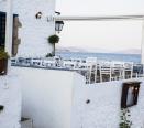 spetses-restaurant-orloff-05