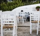 spetses-restaurant-orloff-07