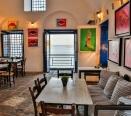 spetses-restaurant-orloff-09