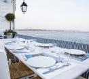 spetses-restaurant-orloff-11