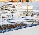 spetses-restaurant-orloff-14
