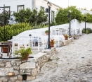 spetses-restaurant-orloff-18
