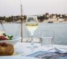 spetses-restaurant-orloff-33