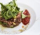 spetses-restaurant-orloff-23