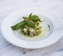 spetses-restaurant-orloff-24
