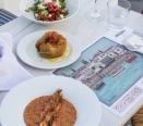 spetses-restaurant-orloff-32