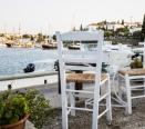 spetses-restaurant-orloff-06