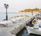 spetses-restaurant-orloff-17
