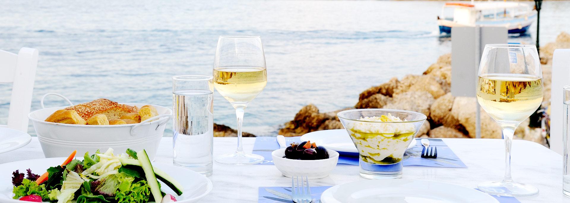 spetses-restaurant-orloff