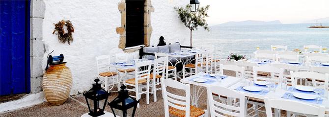 orloff-spetses-restaurant